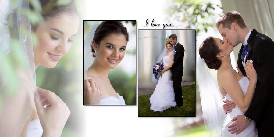 Pikartz Album Design Wedding Album Design Service For